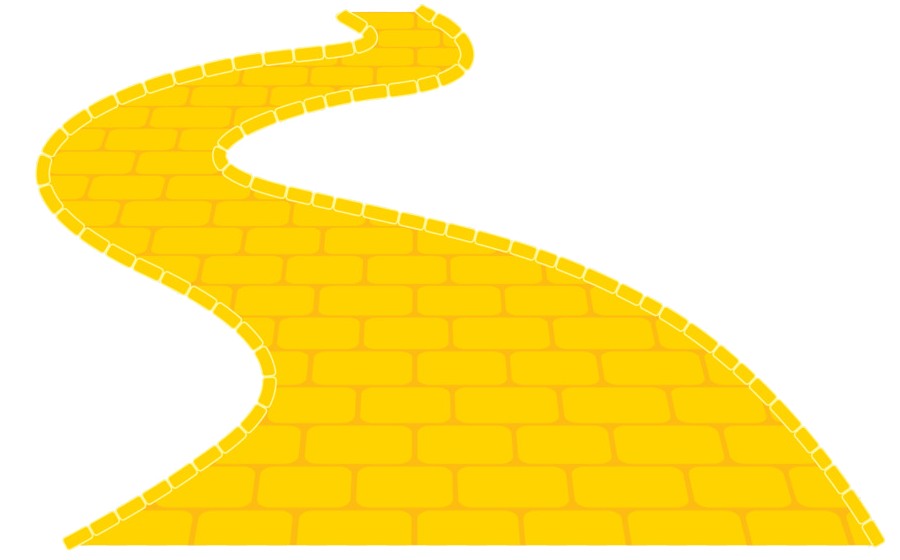 YellowBrickRoad_2