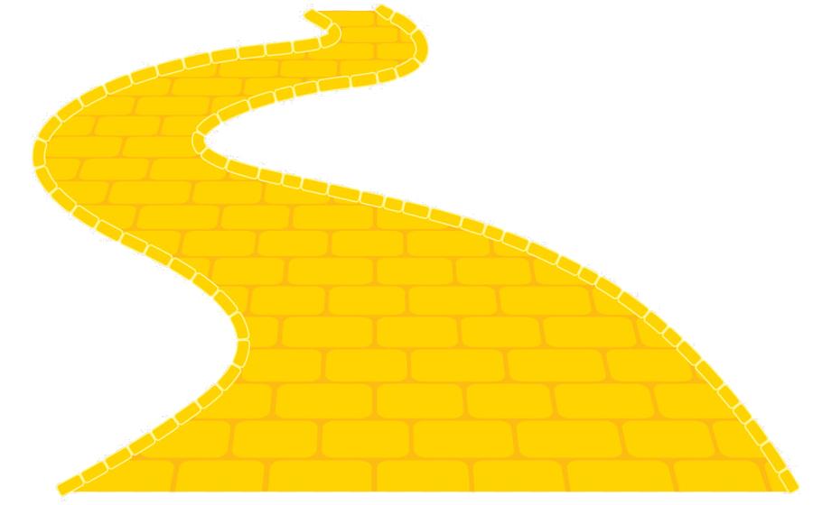 YellowBrickRoad_2